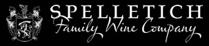 Spelletich Family Wine Company
